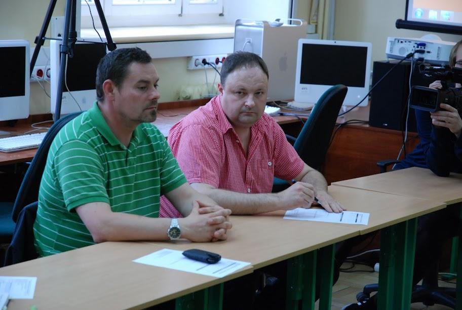 Warsztaty dla nauczycieli (1), blok 4 31-05-2012 - DSC_0077.JPG