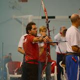 Gara Interregionale indoor 12-13 ottobre 2013 - RIC_2164.JPG