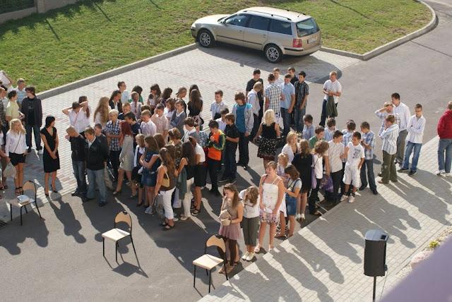 Inauguracja roku szkolnego - DSC03315_1.JPG