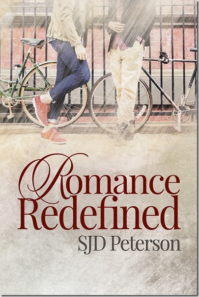 romance-redefined2