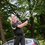 Tica golf 033.jpg