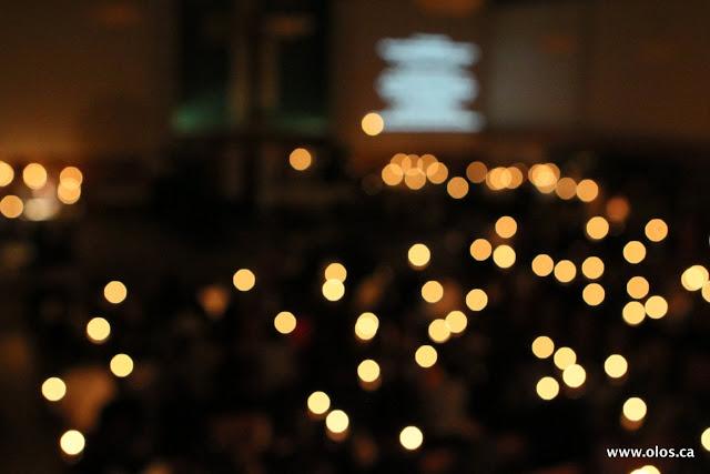 Easter Vigil 2016 - IMG_0534.JPG