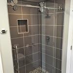 bathroom-remodeling-holladay-utah.JPG