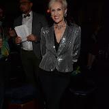 WWW.ENTSIMAGES.COM -   Anita Dobson  at       West End Bares 2013 at Café de Paris, 3-4 Coventry Street, London September  1st 2013                                                Photo Mobis Photos/OIC 0203 174 1069