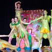 Dance_Company_Woerishofen_4409_b.jpg
