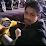 Shekhar Kotnala's profile photo
