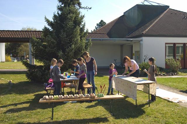 Kinder Bibeltag 2011 - image032.jpg