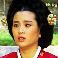 choi-sukbin