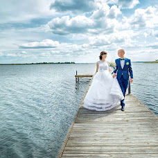 Wedding photographer Elena Shmakova (ElenaShmakova). Photo of 14.07.2016