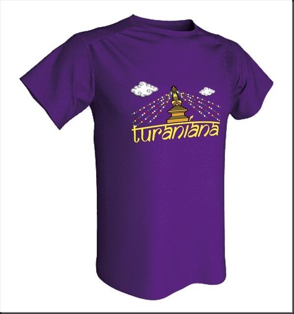 Camiseta-Turaniana-2016-Morado3