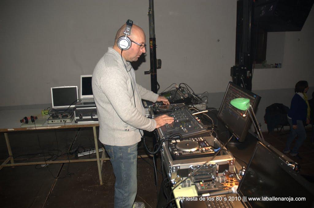 II Fiesta de los 80´s 2010 - DSC_0011.jpg