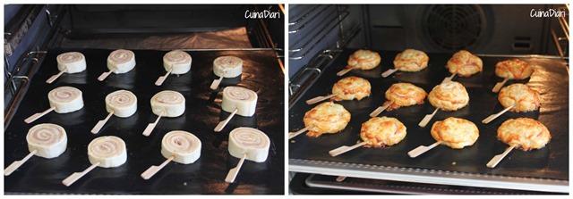 4-Espirals pernil i formatge full Cuinadiari-7