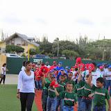 Apertura di wega nan di baseball little league - IMG_1201.JPG