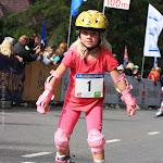 13.08.11 SEB 5.Tartu Rulluisumaraton - lastesõidud - AS13AUG11RUM110S.jpg