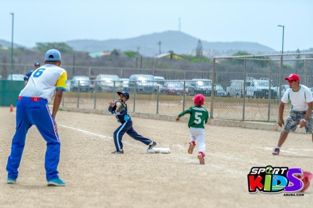 Juni 28, 2015. Baseball Kids 5-6 aña. Hurricans vs White Shark. 2-1. - basball%2BHurricanes%2Bvs%2BWhite%2BShark%2B2-1-27.jpg