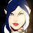 Z Edward avatar image