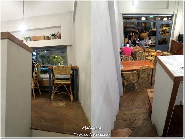 沙巴亞庇美食甜點推薦 咖啡廳NOOK Cafe (48)