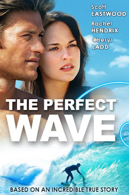 The Perfect Wave (2014) BluRay 720p HD Watch Online, Download Full Movie For Free
