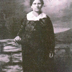 Sarah Margaret Pugh Gleaves