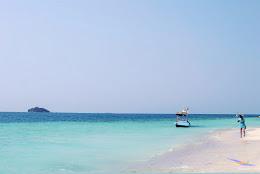 pulau harapan, 5-6 september 2015 Canon 035