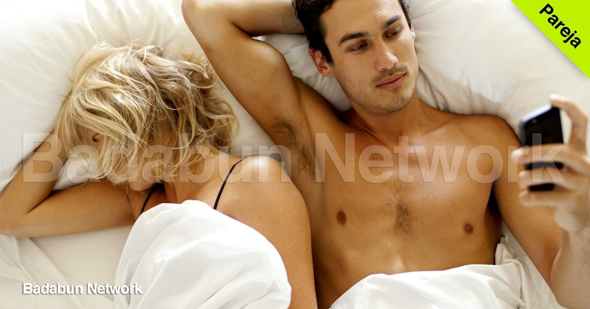 amor pareja infidelidad engano cuernos hombres noviazgo matrimonio