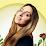 Sandra Beltrami's profile photo