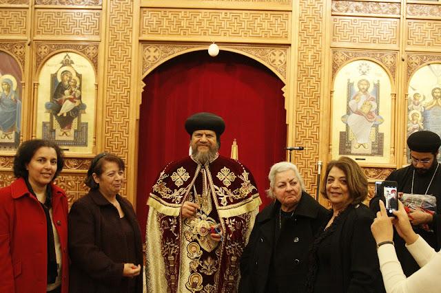 His Eminence Metropolitan Serapion - St. Mark - _MG_0607.JPG