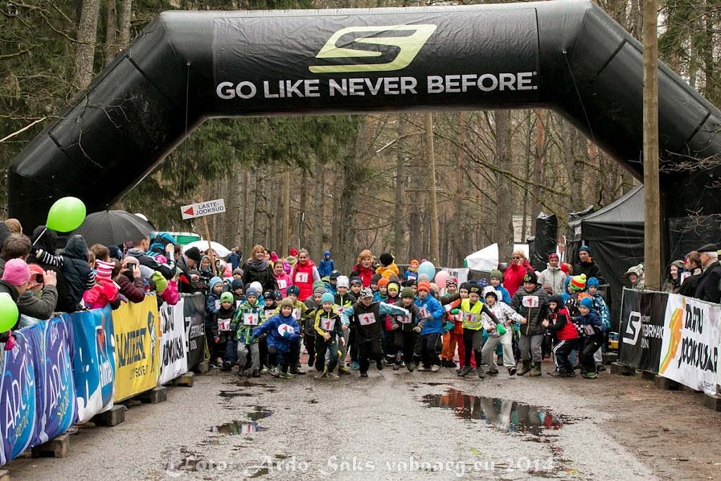 2014.04.12 Tartu Parkmetsa jooks 3 - AS20140412TPM3_112S.JPG