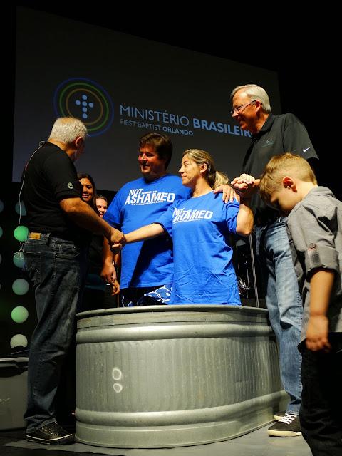Culto e Batismos 2014-09-28 - DSC06408.JPG