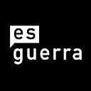 Juan S. Esguerra