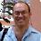 Alfredo Matta's profile photo