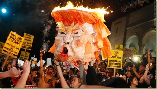 161110111858-03-trump-protests-1110-restricted-super-169