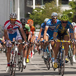 2013.06.01 Tour of Estonia - Tartu Grand Prix 150km - AS20130601TOETGP_078S.jpg