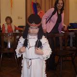 14.2.2010 Dětský karneval - p2140845.jpg