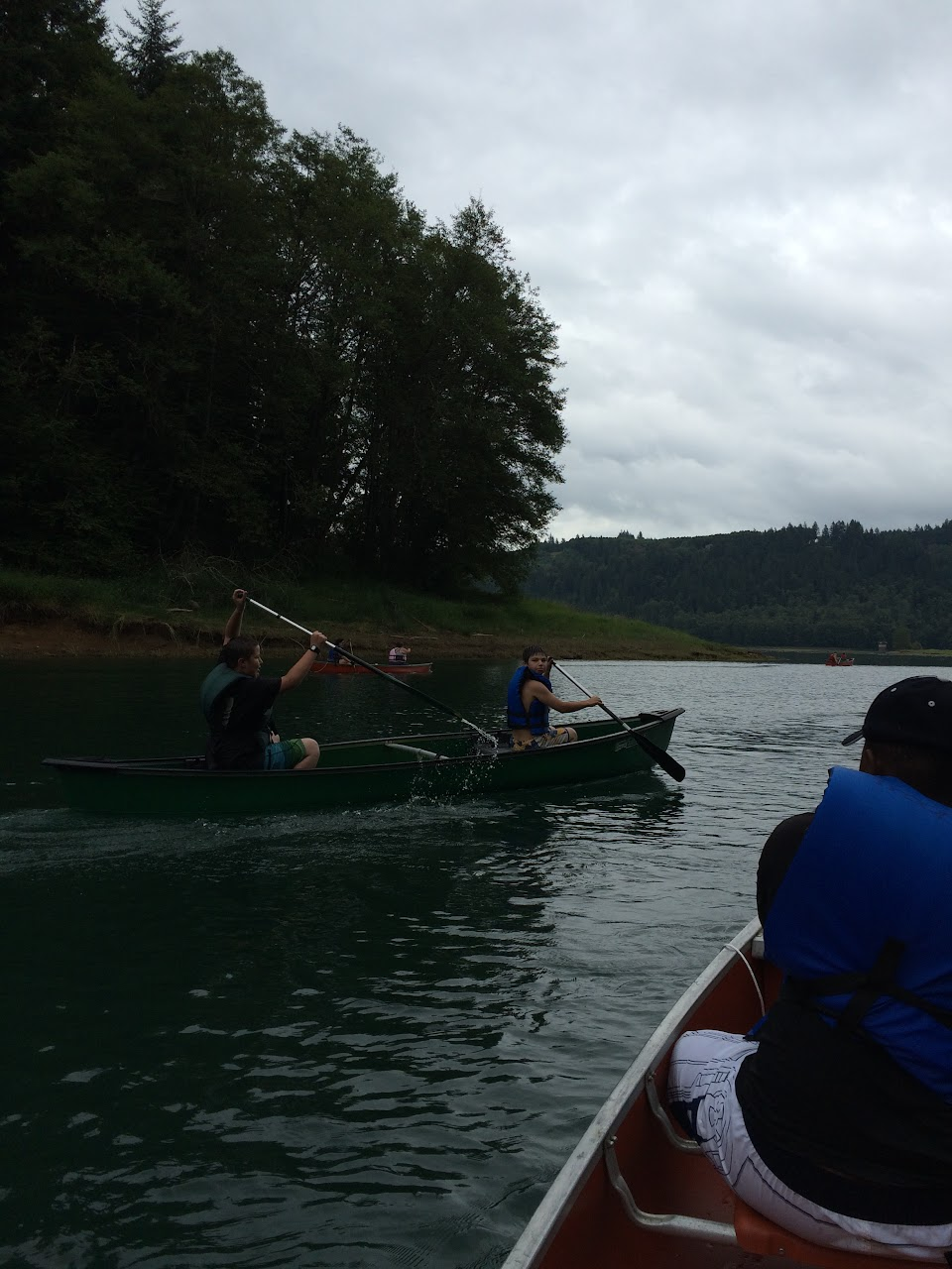 canoe weekend july 2015 - IMG_2947.JPG