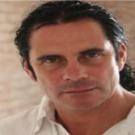 Jeremy Caudill