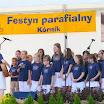 festyn 2010 2 126.jpg