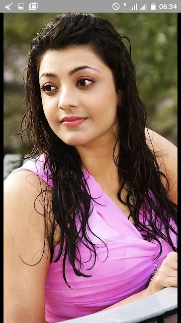 https://beautifulaactress.blogspot.com/2018/06/beautiful-kajal.html