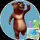 Learn Alphabet Animal Number APK