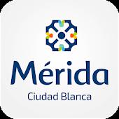 Ayuntamiento de Mérida, Yuc.