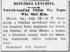 NewsPressFL28Jul1913