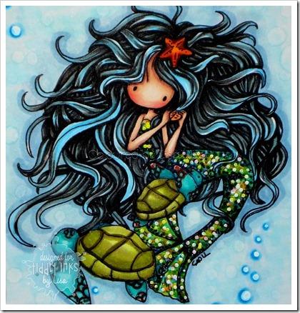 Merrie Mermaid (3)