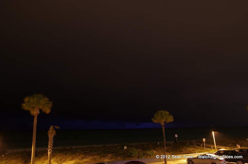 04-04-12 Nighttime Thunderstorm - IMGP9764.JPG