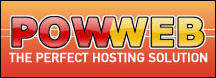 Green Web Hosting Reviews - PowWeb