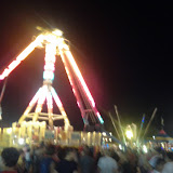 Fort Bend County Fair 2012 - IMG_20121006_201916.jpg