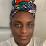 juanita goodridge's profile photo