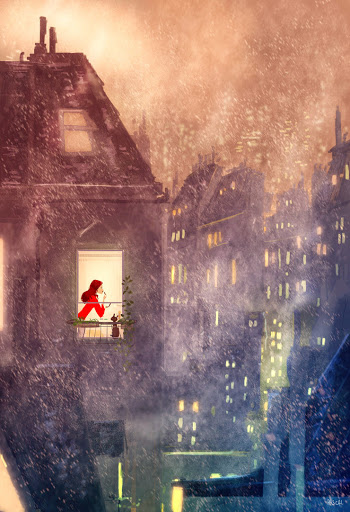 2658b_by_pascalcampion-d6onm16-2013-10-1-08-10.jpg