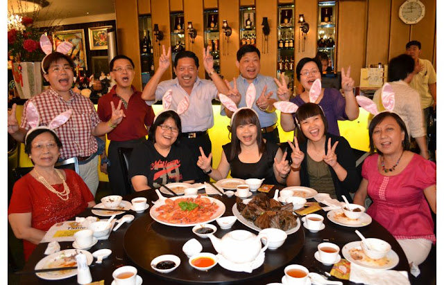 Others-  Chinese New Year Dinner 2012 - DSC_0196.jpg