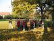 Obrázek: Den stromů 2012 003.jpg