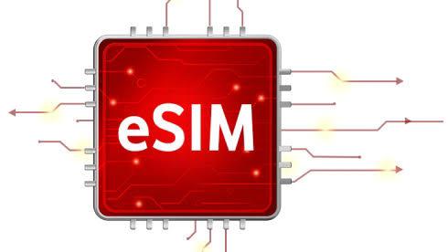 eSIM kurulumu nasıl yapılır? Dijital SIM nasıl kullanılır?